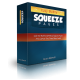 Easy Mobile Squeeze Pages - Squeeze Page With PLR