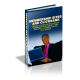 Membership Sites and Clickbank - eBook With MRR
