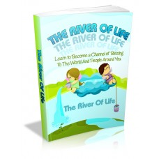 The River Of Life With MRR