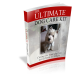 Ultimate Dog Care Kit With Master Resale Rights